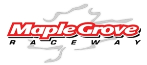 Maple Grove Raceway